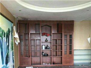 紫金名门单价4100一平3室2厅2卫52万元