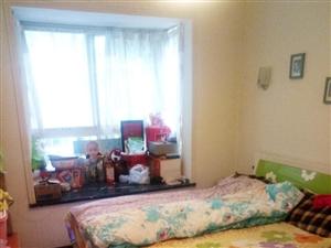 领秀江山精装3室2厅2卫70.8万元