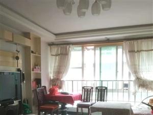 阳光花园2室 2厅 1卫36.8万元