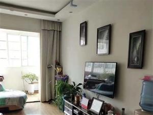 紫江花园3室 1厅 2卫55.8万元