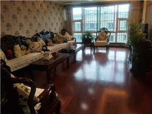 中山商城小区3室 2厅 2卫55.8万元