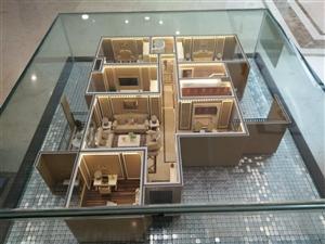 开阳新天地4室 1厅 2卫50万元