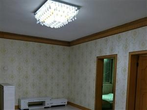 百乐巷3室2厅1卫53.8万元