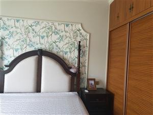 润天・檀香山3室 2厅 2卫78.8万元