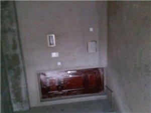 万晨汇豪1室 1厅 1卫27万元
