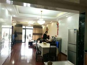 玫瑰湾3室2厅2卫78万元