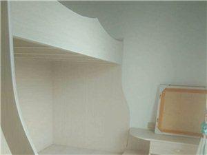 麒龙广场3室 2厅 1卫1150元/月