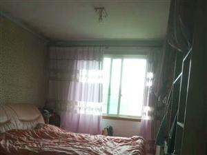 阳光花园2室 1厅 1卫36.8万元