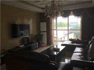 双气秀水·新华城3室2厅2卫104万元