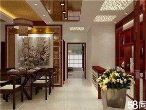 昌建欧洲故事3室 2厅 2卫105万元