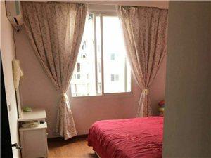 锦绣苑3室2厅2卫74.8万元