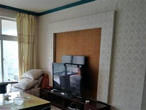 金秋花园2室 2厅 1卫41.8万元