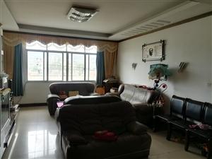 梅江西路3室2厅1卫78万元