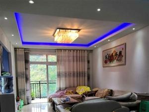 荣丰・乐城国际3室2厅2卫68.8万元