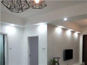 兆基君城3室 2厅 1卫83.8万元