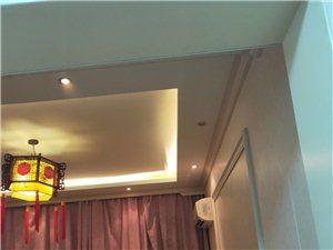 江上村商住两用新装修3室 2厅 2卫73.8万元