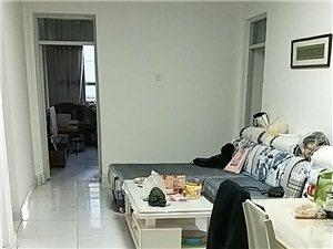 雍平街区4室 2厅 1卫