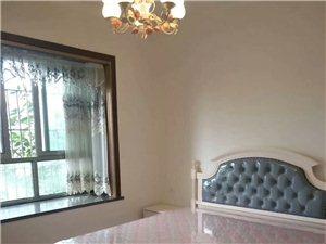 利城花园5室 3厅 2卫69.8万元