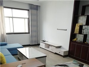 瑞居小区3室 2厅 1卫36万元