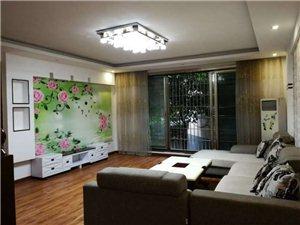 利城花园5室 3厅 3卫69.8万元