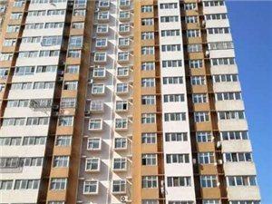 丽景西苑北区3室 2厅 1卫59万元