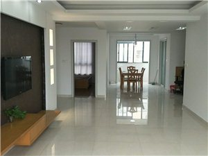 中坤苑3室2厅1卫123.8万元