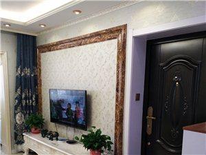 金科新城2室 1厅 1卫26万元