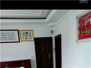 瑞安小区3室 2厅 1卫950元/月