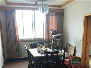 苍溪交通局对面室3室2厅2卫关门卖68万元诚心要在商量