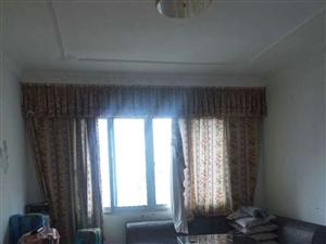 正街2室 2厅 1卫35.8万元