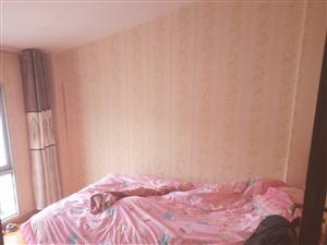 青岗林廉租房4室 1厅 2卫44.8万元