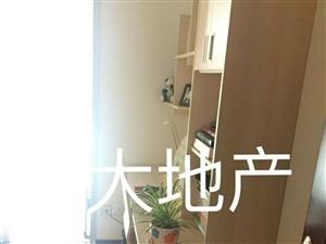 梨都公寓3室2厅1卫65万元