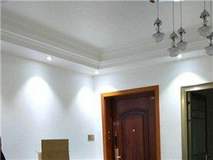 和谐家园3室2厅2卫65万元