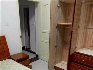 幸福小区2室1厅1卫23万元