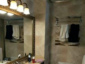 山台山3室2厅2卫110万元