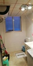 白沙井4室 2厅 1卫23.8万元