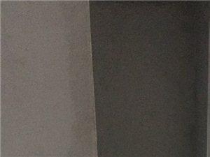 贵和苑南区3室143平毛带车位储藏室132万元