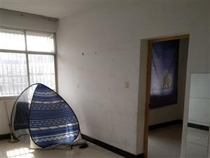 王璐庄附近拎包入住2室1厅1卫950元/月