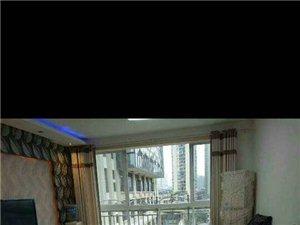 禾田小区3室 2厅 2卫58.8万元