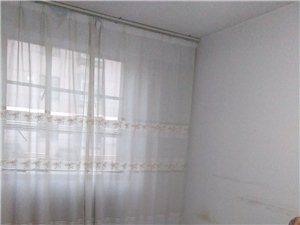 惠民小区2室 1厅 1卫16.2万元