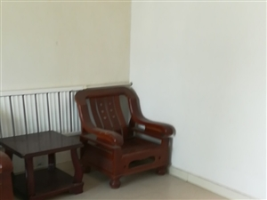 北关小区1室1厅1卫550元/月