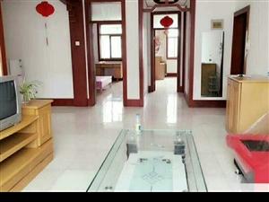 九龙苑小区2室2厅1卫36万元