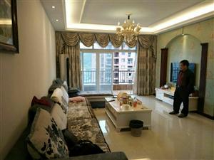 西西里公寓3室2厅2卫价格面议