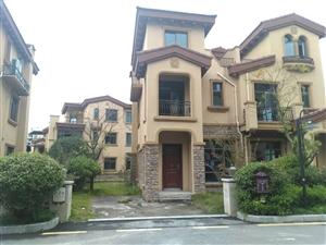 碧桂园别墅清水房229平米出售235万元