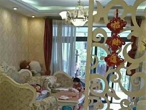 玫瑰湾3室2厅2卫69.8万元