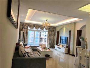 西西里公寓3室2厅2卫79万元