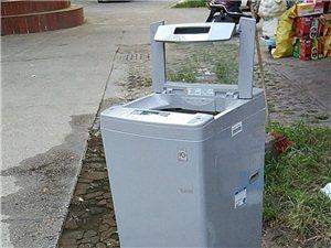 专业清洗家电自来水管道加盟培训