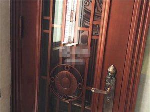 金盾豪庭精装修2室 1厅 1卫1300元/月