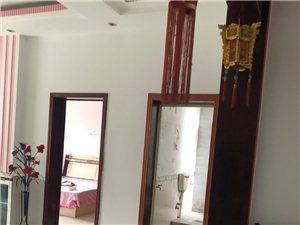 紫弦庭苑2室2厅1卫59万元