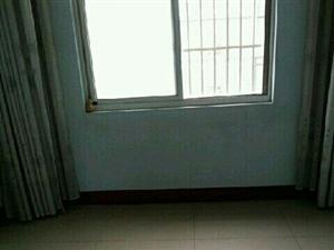 清泉花2室1厅1卫23万元